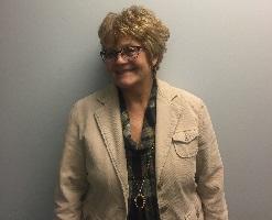 Sue Ann Creamer RN