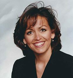 Cindy Hochwalt