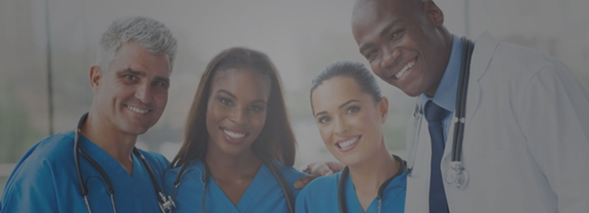 Alto Healthcare Staffing